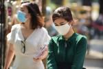 TP.HCM: Siêu thị nào không bán khẩu trang vải kháng khuẩn, gọi ngay cho lãnh đạo