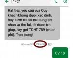 hanh-dong-dep-cua-sao-viet-giua-mua-dich-covid-19