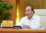 Thủ tướng: Địa phương quyết định mở cửa đón khách du lịch trong nước