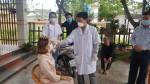 tong-giam-doc-suzuki-viet-nam-coi-thuong-khach-hang-viet
