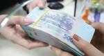 Cảnh báo người tiêu dùng không giao dịch vay tiền trực tuyến