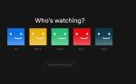 Cảnh giác với các chiều trò lừa đảo khi mua tài khoản Netflix