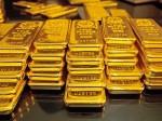 Giá vàng ngày 11.4: Chênh lệch giữa mua và bán lên 1,2 triệu đồng/lượng