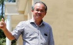 con-khat-loi-nhuan-lan-rong-nguoi-dan-chay-tien-do-vao-chung-khoan