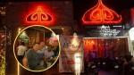 Quán bar Buddha có thêm ca mắc COVID-19, Việt Nam ghi nhận 237 ca