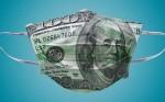 Suy thoái kép sẽ xảy ra trên toàn cầu nếu nền kinh tế các nước vẫn tiếp tục tung tiền cứu trợ