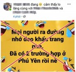thuc-pham-online-dong-khach-gap-4-lan-mua-dich