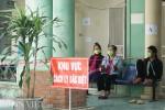 Việt Nam có 240 ca Covid-19, 7 bệnh nhân tình trạng nặng