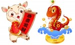 5-con-giap-khong-thich-hon-nhan-rang-buoc-luon-muon-tan-huong-cuoc-song-doc-than