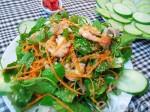 Ăn rau má giải nhiệt nhất định phải biết điều này nếu không dinh dưỡng có thể thành