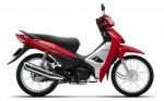 xe-so-wave-alpha-2005-gia-150-trieu-dong-cua-dan-choi-ha-noi