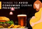 Cảnh báo sai lệch thông tin trên bao bì sản phẩm thực phẩm gây ảnh hưởng tới người dùng
