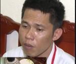 can-canh-luong-ma-tuy-tri-gia-500-ti-giau-trong-xo-chau-phu-bat-nhu-hang-cho