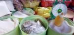 Người dùng đang đánh cược sức khỏe với đường trắng không nhãn mác