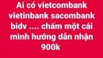 bi-quyet-ban-hang-online-qua-facebook-de-khach-hang-tu-tim-den