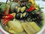 4 món ăn thuốc từ ốc nhồi tốt cho người bệnh đái tháo đường, phù nề