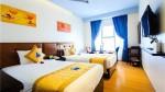 Đừng bỏ qua bước này khi đặt phòng khách sạn mùa cao điểm để không biến kỳ nghỉ thành