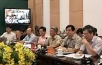 Hà Nội: Hàng trăm cục nóng, lạnh điều hòa cũ có dấu hiệu nhập lậu bị tạm giữ