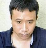 tiem-vang-o-pho-ha-trung-giao-dich-hang-ngan-ti-dong-voi-cong-ty-cua-ong-chu-nhat-cuong
