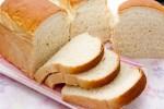 lam-dung-vitamin-co-the-gay-nguy-hiem-cho-nguoi-dung-can-tranh