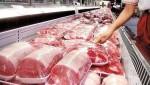 Dân điêu đứng vì đại dịch, đại gia thịt lợn ăn lãi lớn chưa từng có