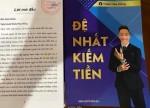 cong-ty-duoc-pham-khanh-hoa-bi-phat-70-trieu-dong-do-thuoc-san-xuat-khong-dat-chat-luong
