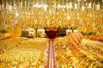 Lãi bao nhiêu nếu mua vàng từ đầu năm?