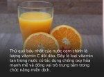 cach-lam-mon-gung-ngam-chua-ngot-duoc-vi-nhu-thuoc-bo-vao-mua-he