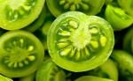 Những thực phẩm dễ bị nhiễm độc