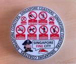 Phạt tiền, đánh roi, bêu riếu lên MXH khách du lịch vô ý thức