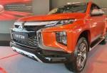 Thị trường ô tô tháng 7: Loạt xe Mitsubishi giảm giá 'sốc' kèm ưu đãi hấp dẫn