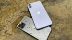 iphone-12-du-kien-ra-mat-ngay-13-10-toi-co-gi-dac-biet