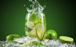 Vắt chanh bỏ vỏ, sai lầm tai hại nhiều người mắc khi vứt đi phần bổ dưỡng nhất của quả chanh