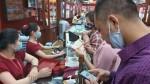gia-vang-hom-nay-14122019-vang-tang-vot-phien-cuoi-tuan