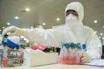 Chuyên gia nói gì về một số bệnh nhân xét nghiệm lần 3 mới phát hiện dương tính với SARS-CoV-2?