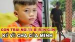 vo-nan-nhan-bi-ran-ho-mang-chua-4-6kg-o-nui-ba-den-can-noi-loi-rut-ruot-rut-gan