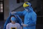 chi-trong-3-gio-my-phat-trien-thanh-cong-vaccine-phong-virus-corona