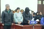 Những tình huống diễn ra tại phiên phúc thẩm vụ bé trai Trường Gateway t.ử v.ong vì bị bỏ quên trên xe đưa đón