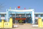 benh-nhan-covid-19-so-437-t-u-v-ong-vi-soc-nhiem-trung-tren-nen-benh-ly-nang