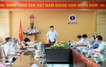 phat-hien-nguoi-trung-quoc-nhap-canh-trai-phep-mac-covid-19-tp-hcm-canh-bao-nong