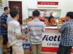 Vietlott tạm ngừng bán vé số: Quyền lợi khách hàng sẽ ra sao?