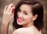 13 cách để có nụ cười đem lại may mắn, tài lộc, hạnh phúc mà không thể mua bán, vay mượn, hay đánh cắp