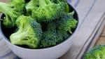 10 loại rau củ tạo cảm giác no lâu, lại ít calo, phụ nữ ăn