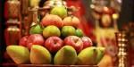 Mùng 1 không nên thắp hương những loại quả có mùi vị, hình dáng dưới đây, đọc ngay kẻo hối không kịp