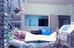 Người đàn ông chết vì ung thư gan dù không uống rượu, vợ gào khóc thảm thiết nhận