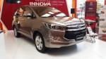 Nhiều mẫu ôtô được giảm giá sâu trong tháng 9