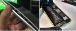 Thủ thuật xử lý cực nhanh khi phát hiện điện thoại bị phồng pin