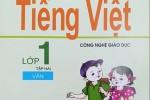 sach-tieng-viet-lop-1-cua-bo-sach-canh-dieu-chinh-thuc-phai-dieu-chinh-nhung-noi-dung-chua-phu-hop
