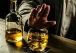 Kích động, lôi kéo người khác uống rượu, bia sẽ bị phạt đến 1 triệu đồng