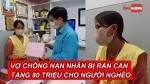 nguoi-dan-ong-bi-ton-thuong-nao-vi-ngo-doc-khi-do-suoi-am-bang-than-cui